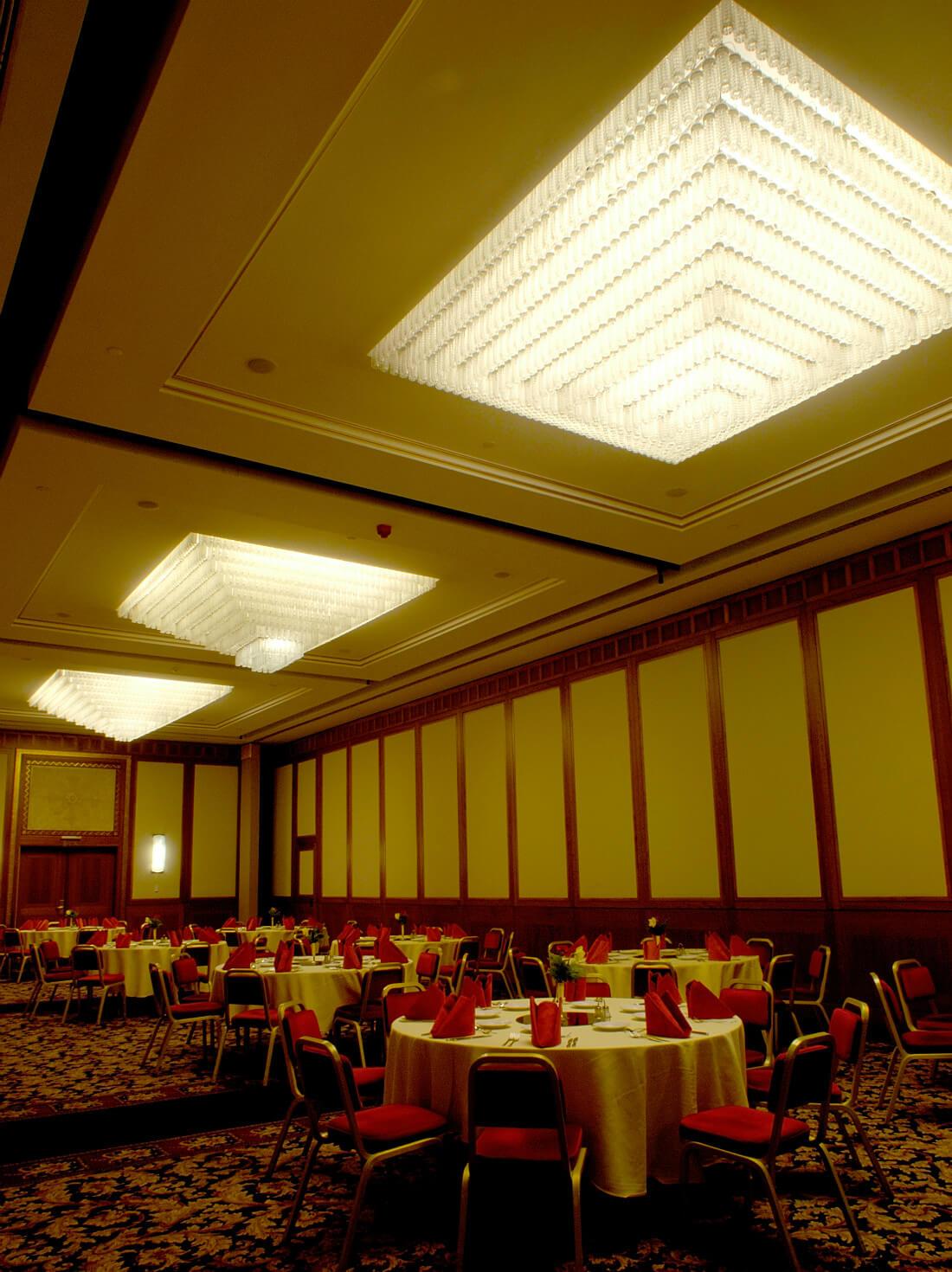 kristály Hotel Hilton