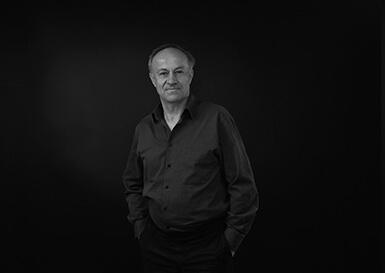 László Várkonyi