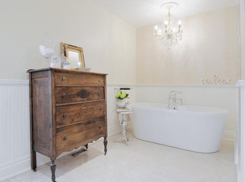 5-fürdőzoba képgaléria