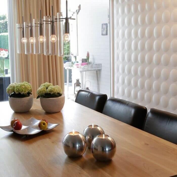 farost falpanel, otthon dekoráció, faldekoráció